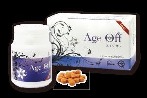 ageoff-01