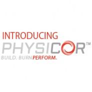 physicor