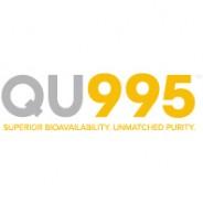 qu995