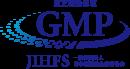 健康食品GMP取得工場