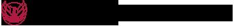 岐阜県 多治見市 健康食品 化粧品 医薬部外品 受託製造メーカー アダプトゲン製薬株式会社